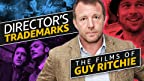 Guy Ritchie has been known for his larger-than-life characters who talk fast and fight hard through films like 'Lock, Stock and Two Smoking Barrels,' 'Snatch,' and 'RocknRolla.' More recently, the versatile director has expanded his craft with Hollywood blockbusters like 'Sherlock Holmes,' 'The Man from U.N.C.L.E.' and Disney's 'Aladdin.'