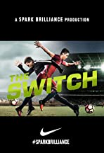 Nike: The Switch