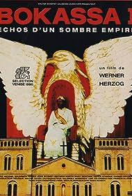 Echos aus einem düsteren Reich (1990) Poster - Movie Forum, Cast, Reviews