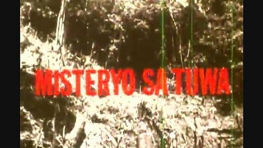 123 movies Misteryo sa tuwa [hd720p]