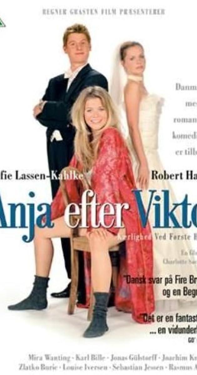 anja og viktor 4