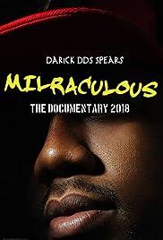 MILraculous