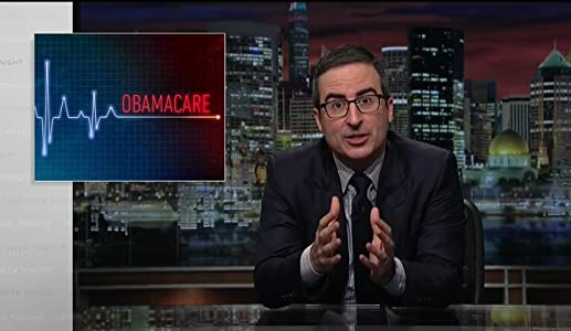 Hot movies videos download Obamacare Replacement by none [1280x720]
