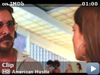 American Hustle (2013) - IMDb