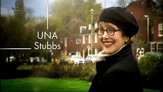 imovie to download Una Stubbs by [HDR]