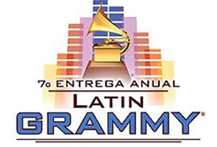 Watch japanese online movies The 7th Annual Latin Grammy Awards by none [mkv]
