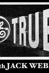 G.E. True (1962)
