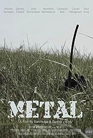 Metal (2021)