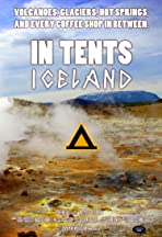 In Tents: Iceland