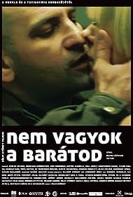 Nem vagyok a barátod (2009)