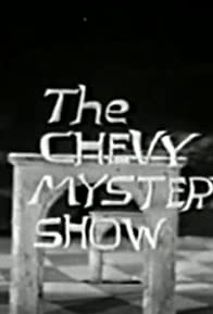 Primary photo for The Chevy Mystery Show