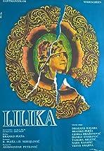 Lilika