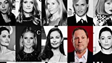 #MeToo y Harvey Weinstein Scandal