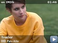 palo alto movie free streaming
