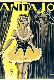 Anita Jo (1919)