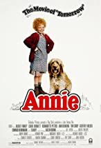 Primary image for Annie