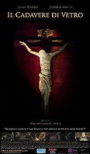 Best website to watch spanish movies Il cadavere di vetro [Avi]