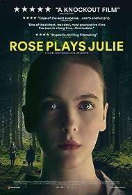 Ann Skelly in Rose Plays Julie (2019)
