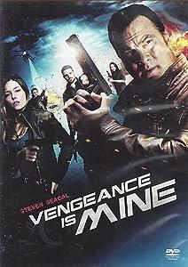 Téléchargements de clips vidéo gratuits True Justice - Vengeance is Mine [Bluray] [360x640], Igor Jijikine, Fraser Corbett, Steve Bacic