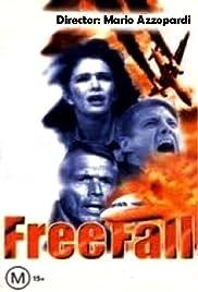 Free Fall(1999) Poster - Movie Forum, Cast, Reviews