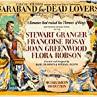Saraband for Dead Lovers (1948)