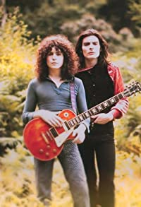 Primary photo for T. Rex