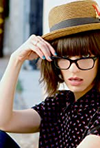 Mia Pinchoff's primary photo