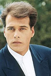 Luis José Santander Picture