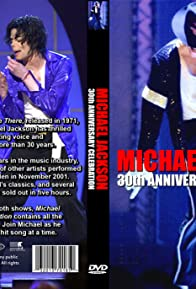 Primary photo for Michael Jackson: 30th Anniversary Celebration