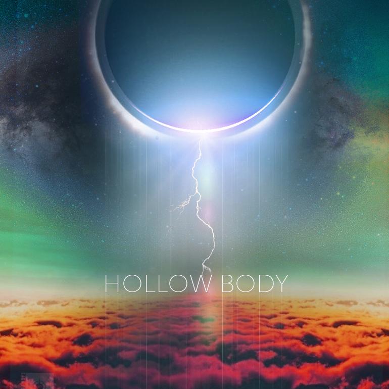 Hollow Body (2018)