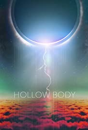 Hollow Body