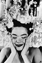 Björk: Big Time Sensuality