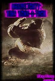 King Kong (1976) - Review Poster