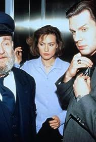 Geisterstunde - Fahrstuhl ins Jenseits (1997)
