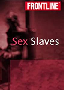 Website to download full movie for free Sex Slaves Canada [480x360]