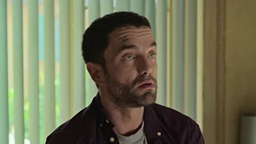 Gone For Good (Spanish/Spain Trailer 1 Subtitled)