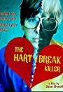 The Hart-Break Killer