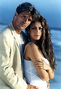 Best sites for free movie downloads Marea Brava: Episode #1.79  [1280x720p] [4K2160p] [1920x1280] (1999)