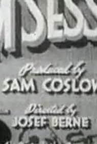 Jam Session (2003) Poster - Movie Forum, Cast, Reviews