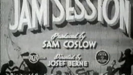 Watch online the movie Jam Session Frederick S. Armitage [mkv]