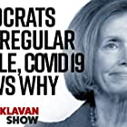 Democrats Are Elitist - Covid-19 Pandemic Shows Why (2020)