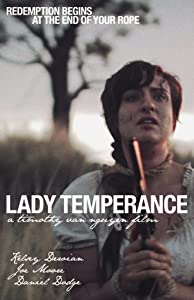 Best website free movie downloads Lady Temperance [480x800]