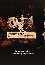 Northstar: American Living