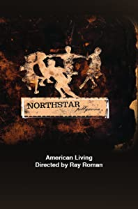 Watch online adults movies english Northstar: American Living USA [Ultra]