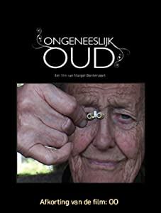 Watch 2017 full movie Ongeneeslijk oud by [UltraHD]