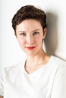 Nika Savolainen Picture