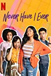 Exclusive Interview – Director Kabir Akhtar discusses Never Have I Ever