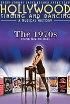 Hollywood Singing & Dancing: A Musical History - 1970's
