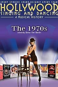Hollywood Singing & Dancing: A Musical History - 1970's (2009)