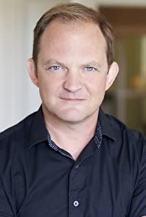 Michael Rinaldi Picture